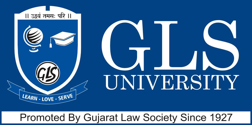 GLS Univeristy