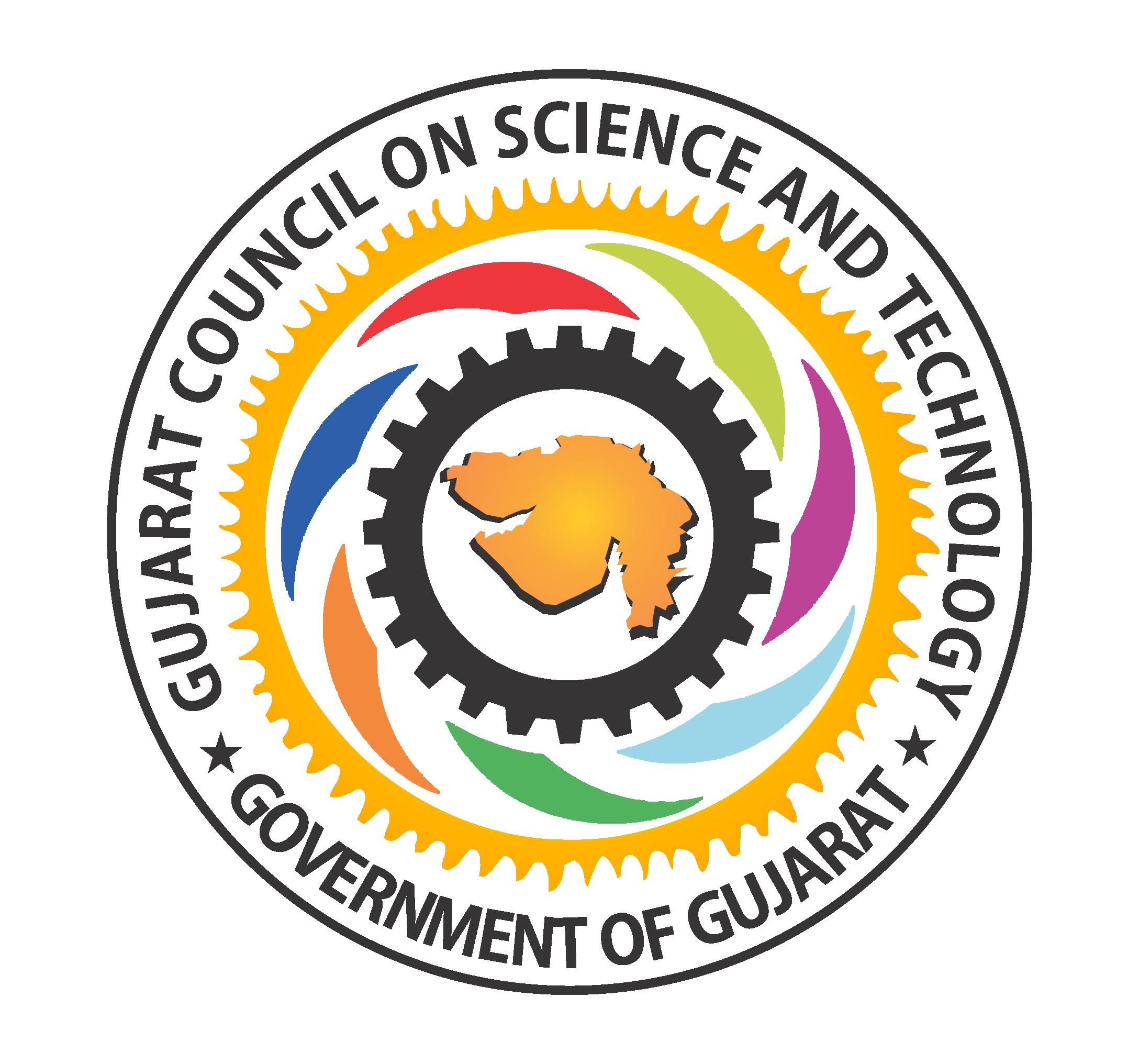 GujCost Logo